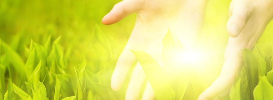 Beyond Energy Medicine